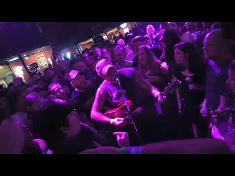"""Tim Barry - """"Avoiding Catatonic Surrender"""" Fest15"""