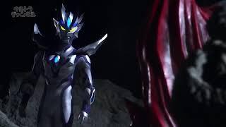 Video Ultraman Zero VS Ultraman Belial download MP3, 3GP, MP4, WEBM, AVI, FLV Mei 2018