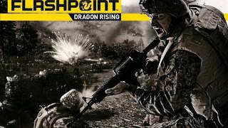 Operation Flashpoint Dragon Rising Original Soundtrack (Full OST)