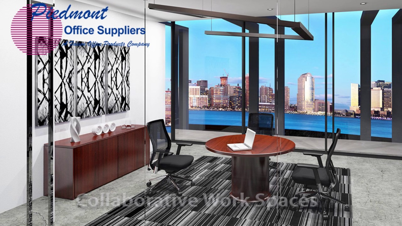 piedmont office suppliers. piedmont office suppliers