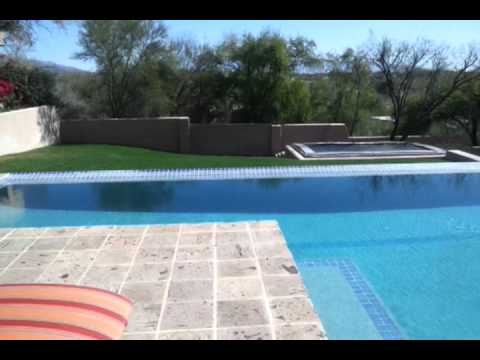 J.R. Ferman and Sunny Tucson Homes For Sale
