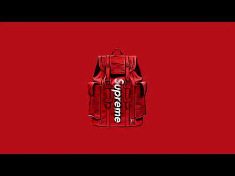 """[FREE] NLE Choppa Type Beat 2019 – """"Extended Clip""""   Free Type Beat   Trap Beat 2019"""