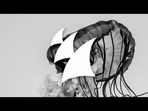Nalin & Kane - Beachball 2017 (Jude & Frank Remix)