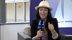 Ostseelive.TV Sendung aus Göhren (Teil 2)