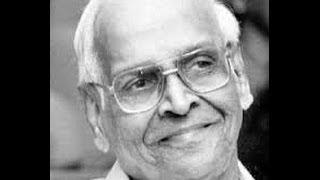 Njattuvelappookkal P Bhaskaran