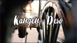 Letto Kangen Deso MP3