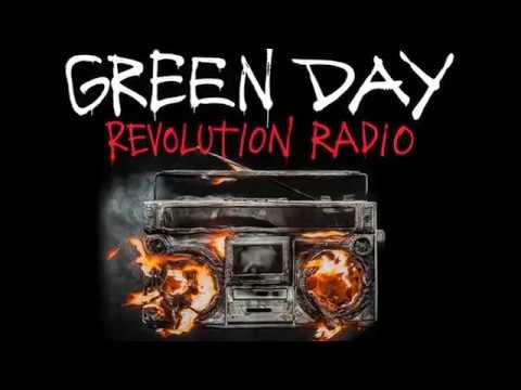 Green Day - Still Breathing Übersetzung