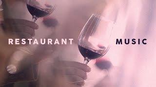 Restaurant Music - Lounge & Bossa Nova (8 Hours)