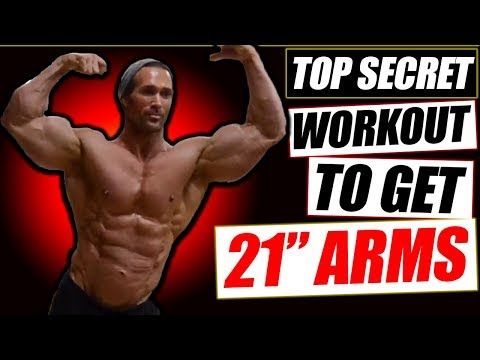 arnolds philosophy on bodybuilding Arnold schwarzenegger's contribution to bodybuilding 4th january 2015 bodybuilding , gender issues after dark , alan klein , arnold schwarzeneggar , eugen sandow , george butler , heterosexuality and republicanism , jack mitchell , mapplethorpe , origins of physical culture , pumping iron queer_admin.