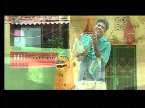 Nere Kaalia Tike [Full Song] Basa Chandan