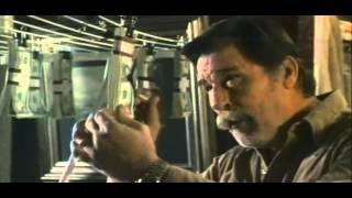 Traveller Trailer 1997