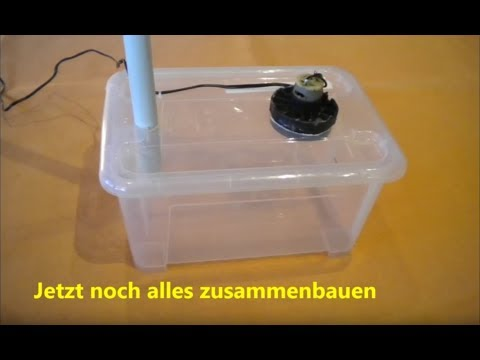 terrarium steuerung mit arduino funnydog tv. Black Bedroom Furniture Sets. Home Design Ideas