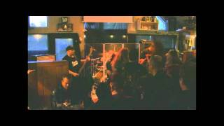 Morphosis - Live @ Veijo (18.6.2011) Intro/We Want.../Aggressor/R-U-K-2