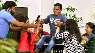 ധർമ്മജൻ കോമഡി സീൻസ് # Dharmajan Comedy Scenes # New Malayalam Comedy Scenes 2019 # Malayalam Comedy