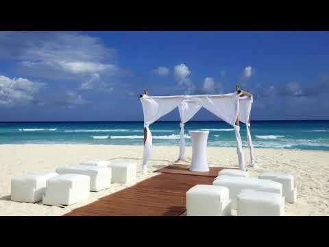 The Westin Lagunamar Ocean Resort Villas & Spa, Cancun 2018