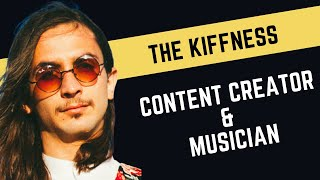 The Kiffness Sits Doẁns - The Sit Down With Sibs Pilot.3