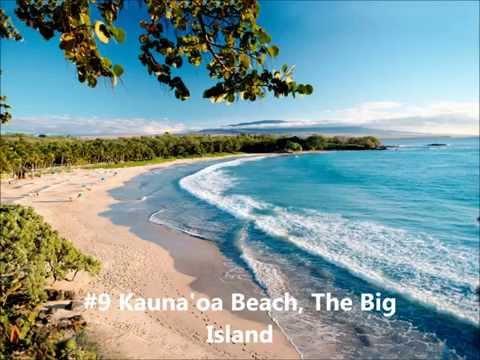 10 Best Hawaii Beach | Hawaii Hotel