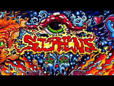 Sublime With Rome - Brazilia [Audio]