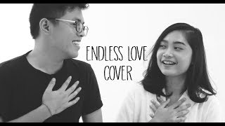 [4.18 MB] Endless Love (Cover) Lionel Richie ft. Diana Ross - Andien Tyas ft. Brian