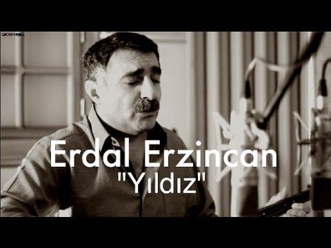 Erdal Erzincan – Yıldız // Groovypedia Studio Sessions