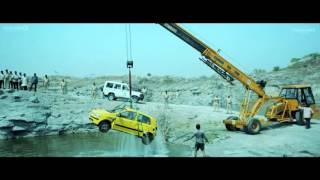 Drishyam   Official Trailer   Starring Ajay Devgn, Tabu & Shriya Saran
