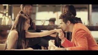 Dil Mera Churaya Kyun Jab Ye Dil Todna Hi Tha    Hard Tachig Love Song    Love Song