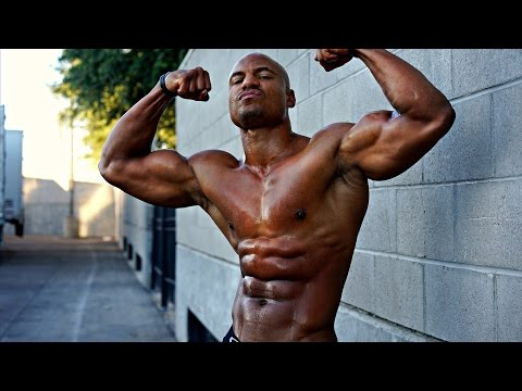 3 Things That Are F*cking Up Your Gains (How To Build Muscle FAST)