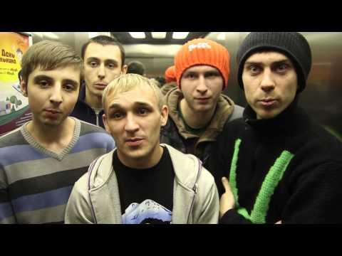 Видеоответ от «Чистого Миасса» для «КУ!-ТВ»