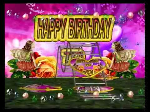 n letter birthday wishes status videonew n letter status for lover birthdayn name