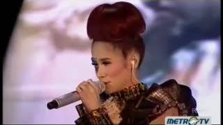 Video Mulan Jameela Medley download MP3, 3GP, MP4, WEBM, AVI, FLV Agustus 2017