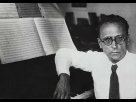 Anton Webern Webern - Quartetto Italiano Complete Music For String Quartet