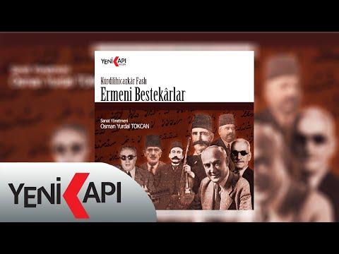Yurdal Tokcan - Ud Taksimi