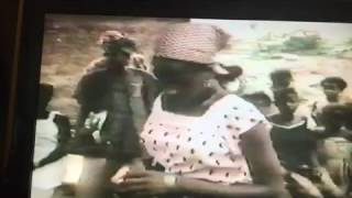 Wassolon Fanta Sidibe a Bougouni Mali ( Yankadi )