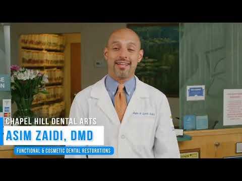 Red Bank Dentist   Asim R  Zaidi, DMD   General & Cosmetic