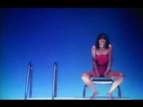 Top Shop 'Desired' 1979.TV Commercial