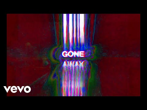 James Vincent McMorrow - Gone (Official Lyric Video)