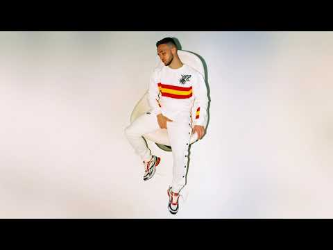 C. Tangana - El Rey Soy Yo / I Feel Like Kanye