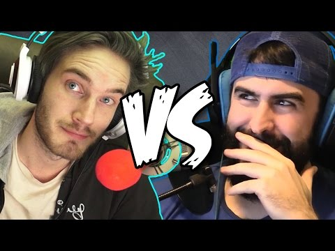 HOW TO SPEAK SWEDISH (BroKen #2) | PewDiePie