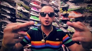 Download Seth Gueko - Bulldozer [Clip Officiel] MP3 song and Music Video