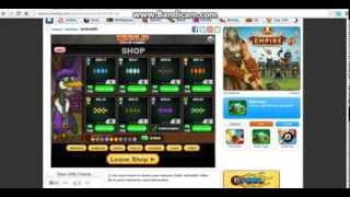 how to hack coins in jacksmith with cheat engine 6.2