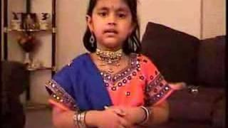 Saanika - Bevina Beejava Bitti (Kannada) (Vachana)