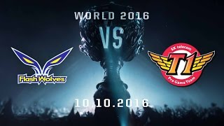 10102016 fw vs skt vong bang cktg 2016