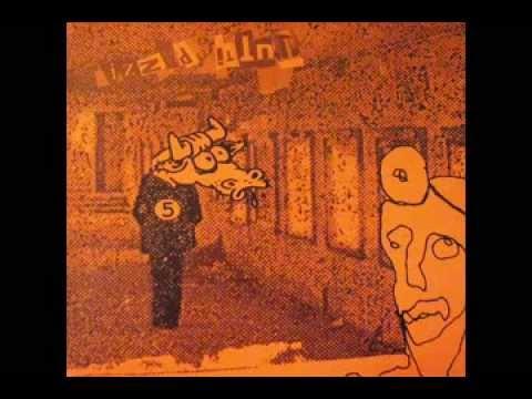 V/A Tutti Pazzi Vol.5 (Vinyl)
