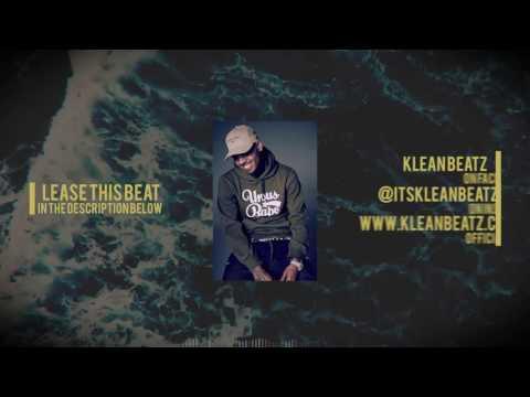 Chris Brown Type Beat - Beach House