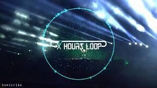 Luke Bond - U vs Loud Luxury feat. brando - Body [Armin van Buuren live at UMF 2018] (Extended MiX)