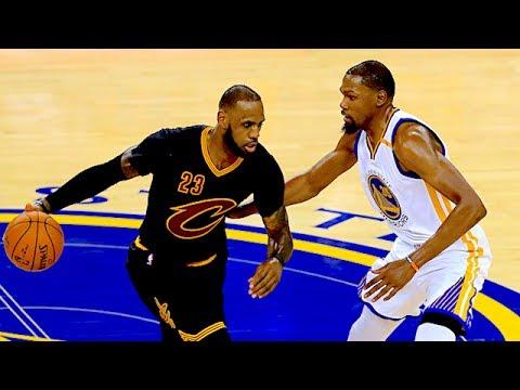 NBA on TNT Analyst Chris Webber Marvels at Kevin Durant