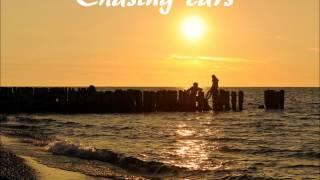 Chasing Cars - Snow Patrol lyrics