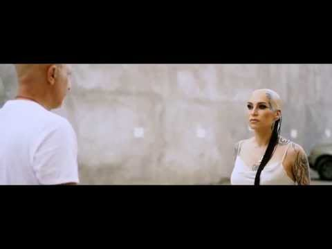 Мот - Капкан текст песни(слова) аккорды видео клип