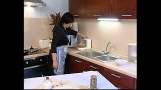Гриб вешенка рецепты приготовления Тирасполь - Часть 1