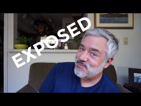ALL MY SECRETS EXPOSED!